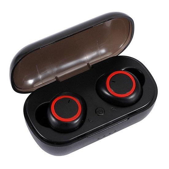 Fone de Ouvido Bluetooth TWS A2