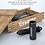 Thumbnail: Armazenador de Plugs Magnéticos para Cabos USB (Chaveiro)