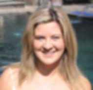 Lisa profile 2016.jpg