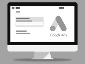 Por que é importante usar o Google como estratégia para o seu negócio?