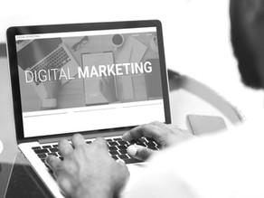 O que você precisa saber sobre marketing digital.