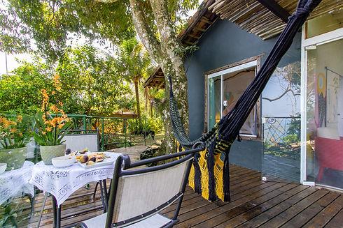 Casa da Canoa-4.jpg