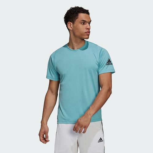 Camiseta Esportiva Freelift Ultimate Aeroready Designed 2 Move