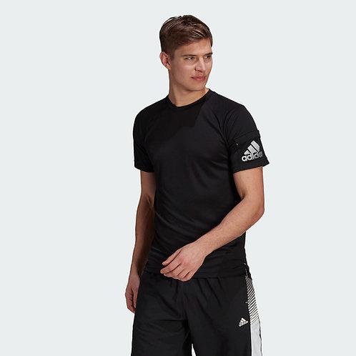 Camiseta Designed 2 Move Activated Tech