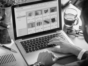 Por que sua empresa precisa de um site para sobreviver no mercado?