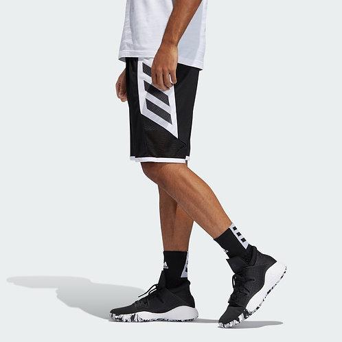 Shorts Pro Madness