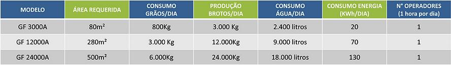 tabela01.png