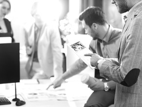 Qual a importância de investir em uma marca para o seu negócio?