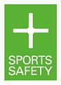 Sports Safety Japan, Tokyo