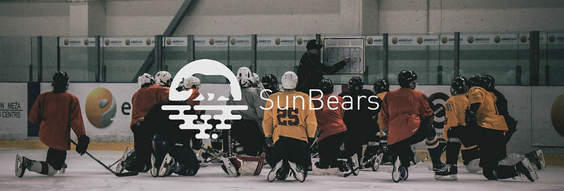 to SunBears main website