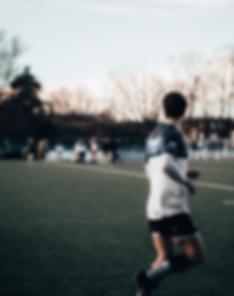 blur_football_alex-motoc-HXKY3nCZ7jw-uns