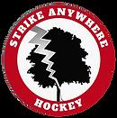 Strike Anywhere Ice Hockey, Canada
