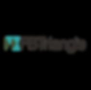 FBT Logo_square.png