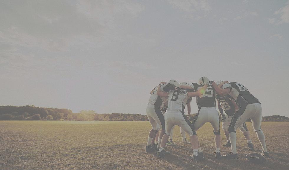Football%252520team__edited_edited_edite