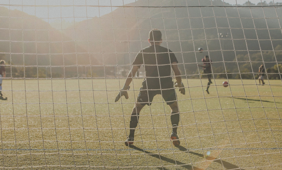 Sunbears Coaching & Dill software for football/ サッカー