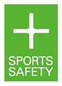 スポーツセーフティージャパン / Sports Safety Japan