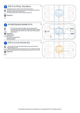 Practice sheet2.jpg