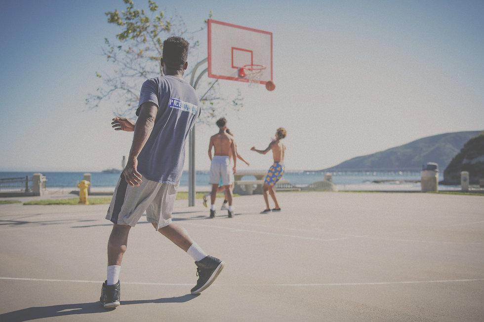 Sunbears Coaching & Drill software for basketball/ バスケットボール