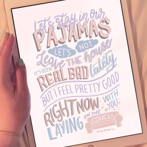 Pajamas — gnash Lyrics
