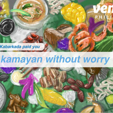 Venmo for the Philippines