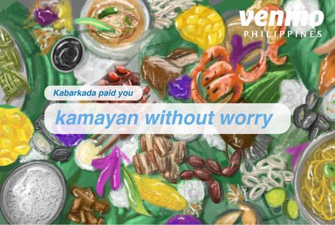 VENMO PHILIPPINES