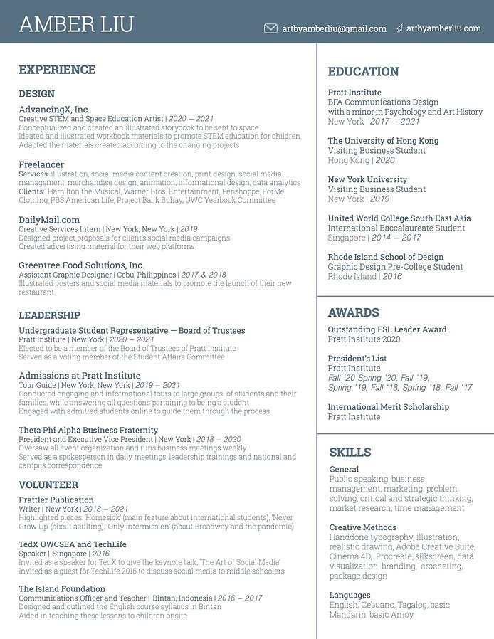 LiuAmber_Resume2021.jpg
