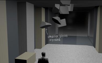 Simulation Proposal