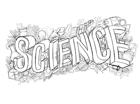 AdvancingX_Science_Sketch.PNG