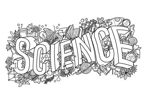 AdvancingX_Science_V2.1.PNG