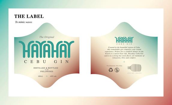 Brand Elements 4
