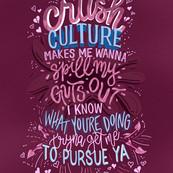 Crush Culture — Conan Gray