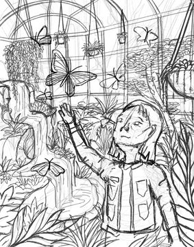 AdvancingX_Conservatory_Sketch.PNG