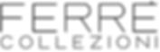 Ferré_Collezioni_logo_01_okay.png