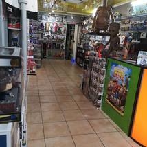 magasin 2.jpg
