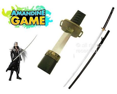 Epée de Sephiroth - Final Fantasy