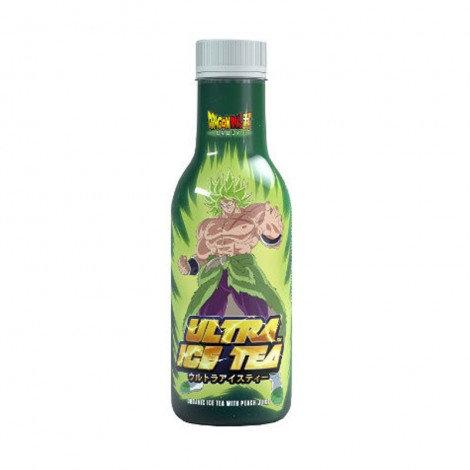 Dragonball Z Ultra Ice Tea BROLY