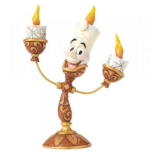 Disney showcase Traditions - Lumière