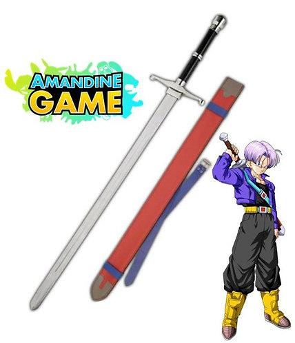 Epée de TRUNK - Dragon Ball Z