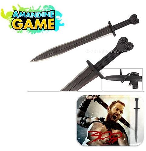 Film 300 – Épée de THEMISTOCLE