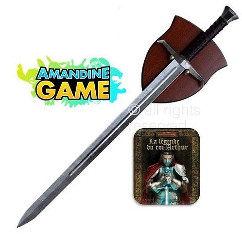 LEGEND OF ARTHUR - Legend of Arthur