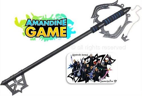 KEYBLADES -Kingdom Hearts