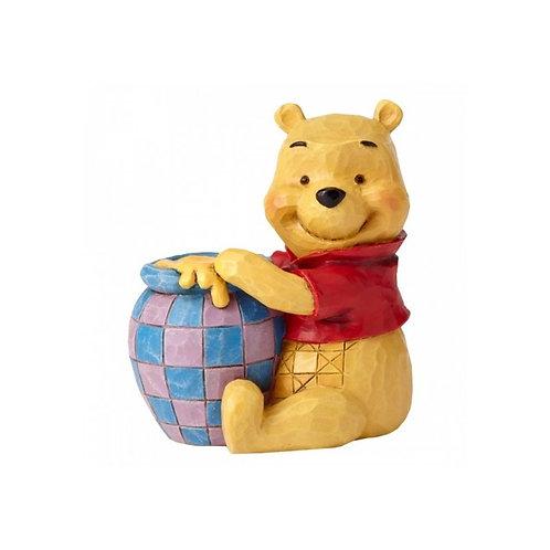 Disney showcase Traditions - Winnie the Pooh