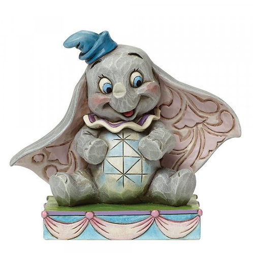 Disney showcase Traditions - Baby Mine Dumbo