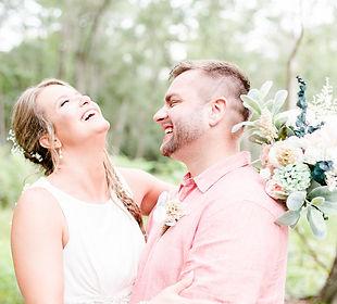 Mike Andrea Wedding-Bride Groom-0010.jpg