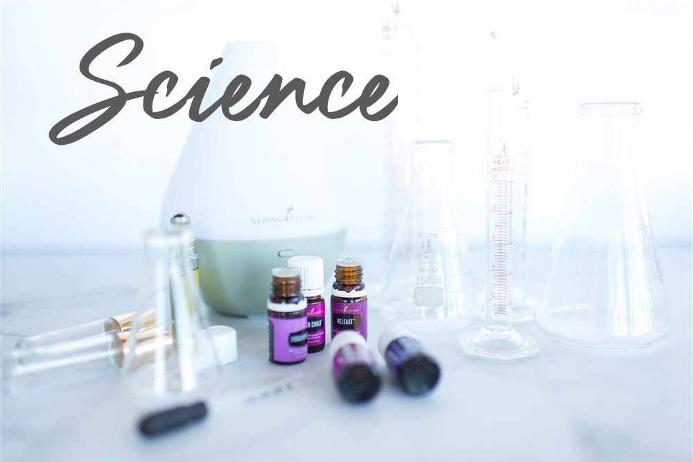 test tubes, science, young living essential oils, emotional support, oils, limbic system, essential oils, therapy
