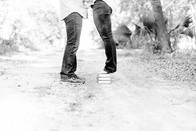 ByrdSlideshow-Mackenzie Dales-0015.jpg