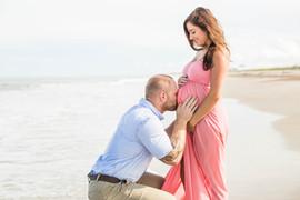 Nabors Maternity-Edited Beach-0030.jpg