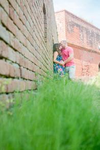 Maternity Fort-Emmy Fort-0024.jpg