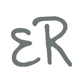 ER.jpg