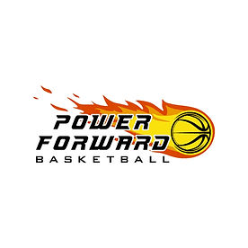 Power Forward Logo.jpg